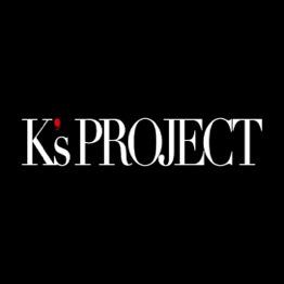 株式会社ケイズプロジェクト