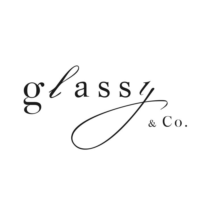 glassy株式会社