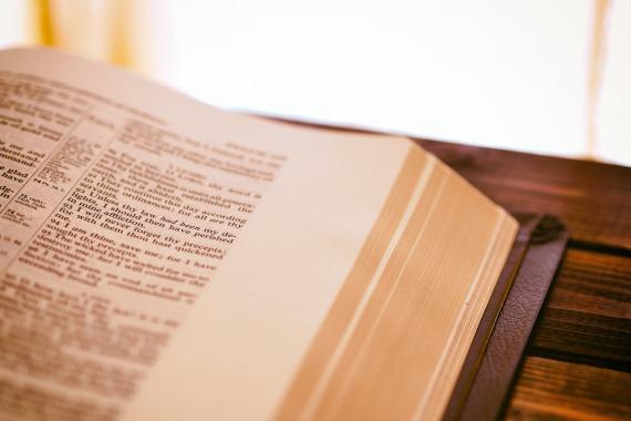 弁護士に聞く、他の人のテキストなどを適法に「引用」する際の注意点とは?