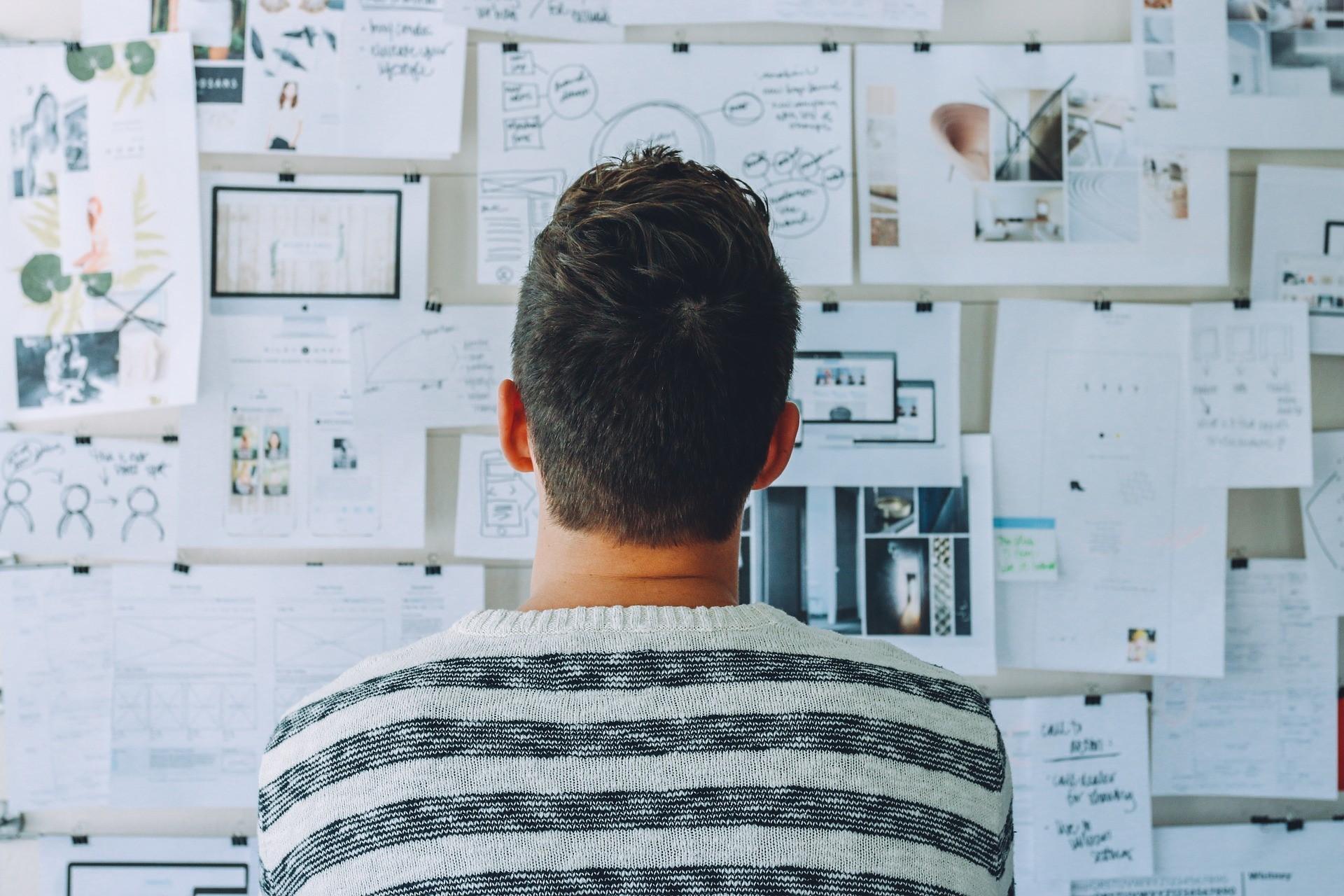 Web開発クリエイターに捧ぐ!キャリアップでWebディレクターになる方法とは!【インタビューVol.1】