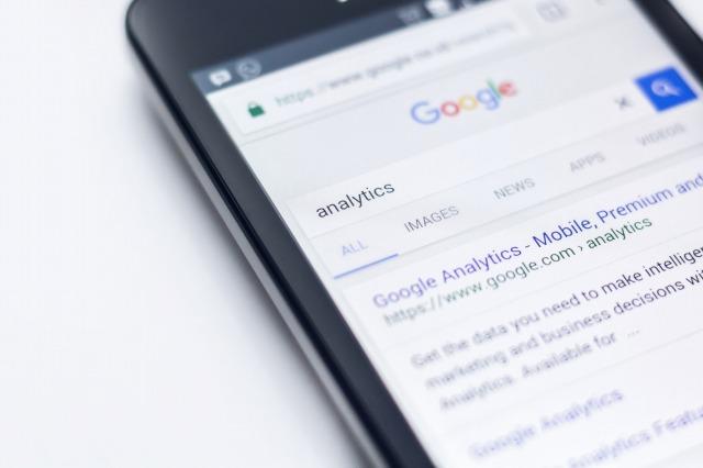 クリエイターのはじめてのGoogle Analytics(カスタム編)