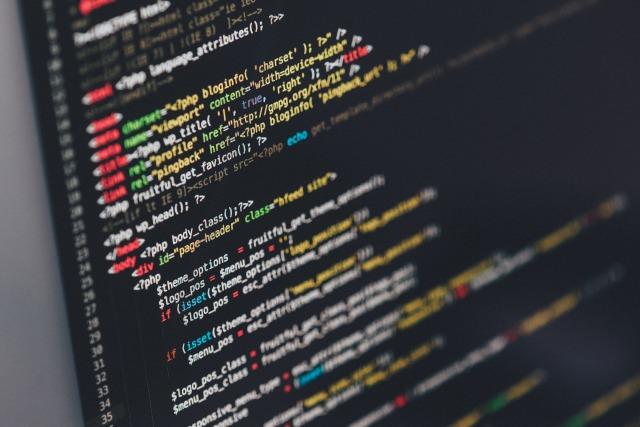 【WebクリエイターのためのSEO】適切なtitleやmeta descriptionの設定が必要な理由