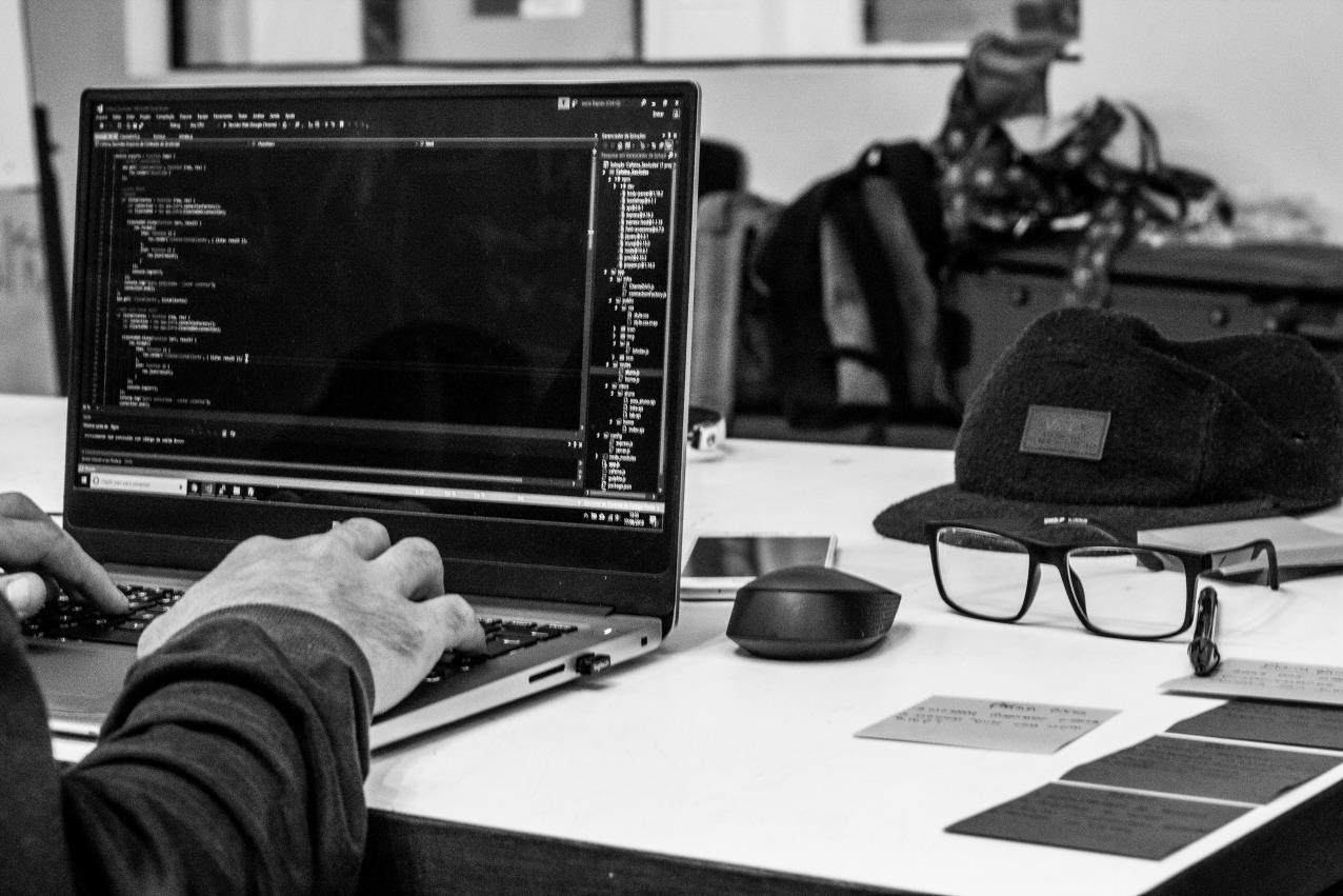 【WebクリエイターのためのSEO】SEOに効果的なリンクビルディングのポイント