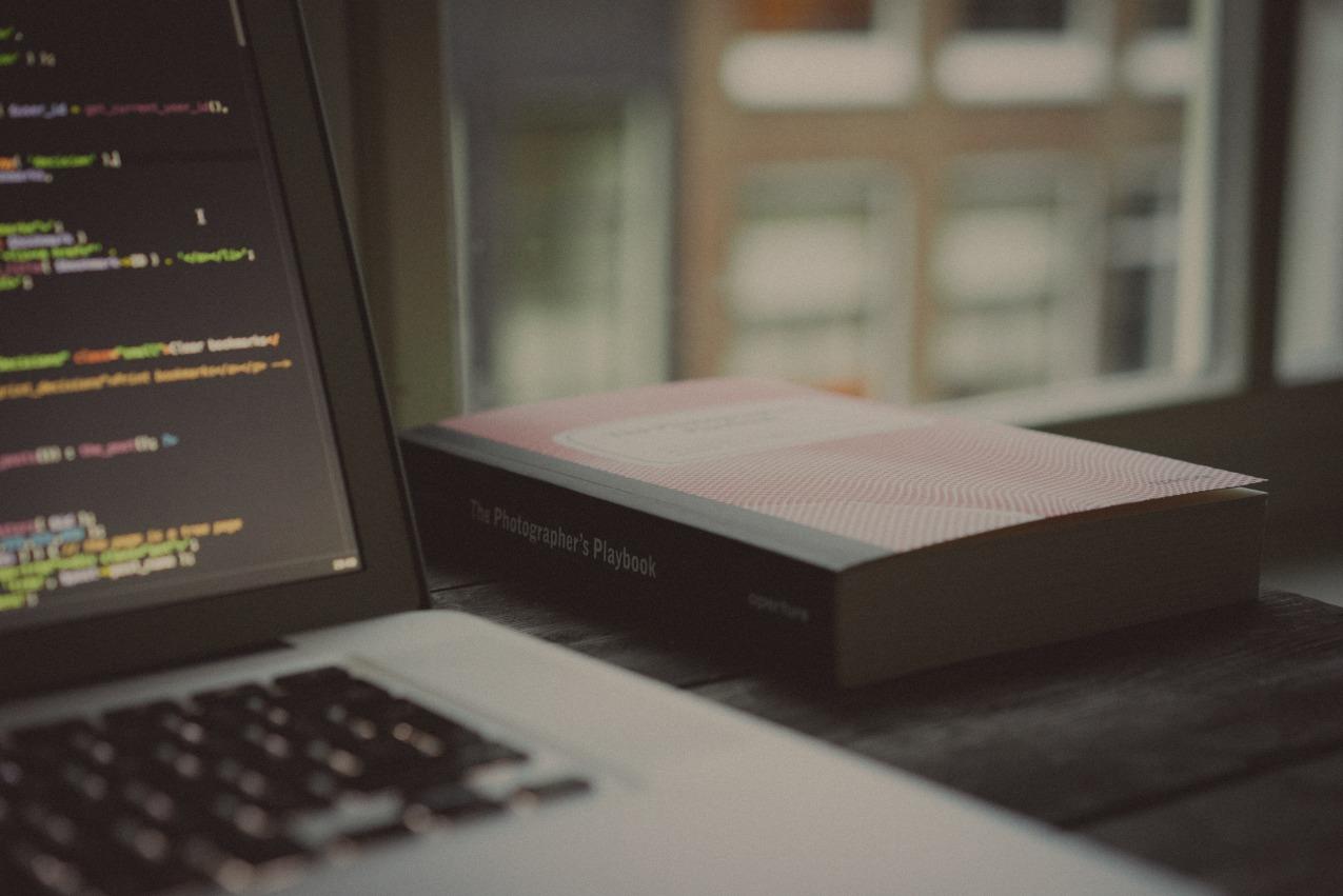 【WebクリエイターのためのSEO】Webサイトの高速化を実現するAMP導入のポイント