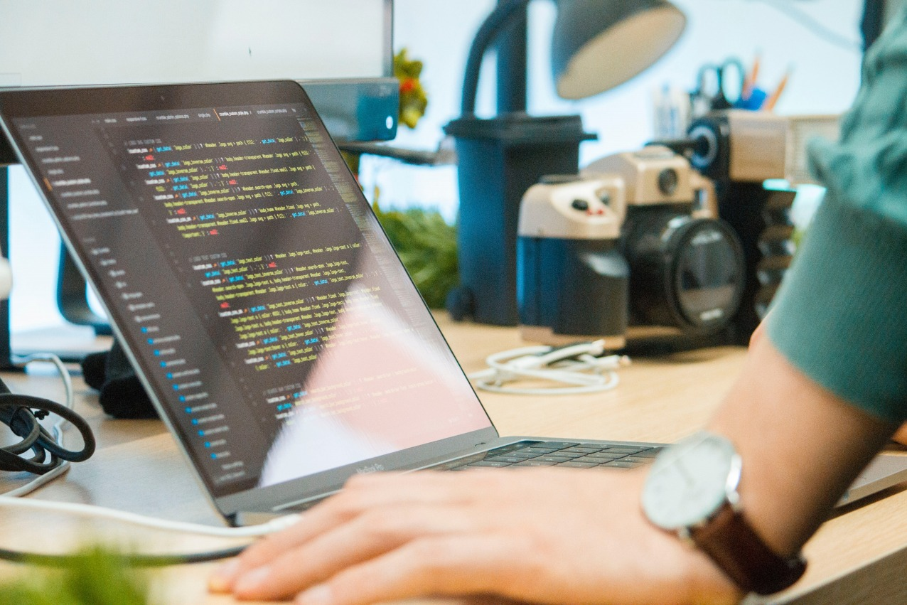 【WebクリエイターのためのSEO】SEOで評価を落とさないためにサイトの高速化が必要なわけ
