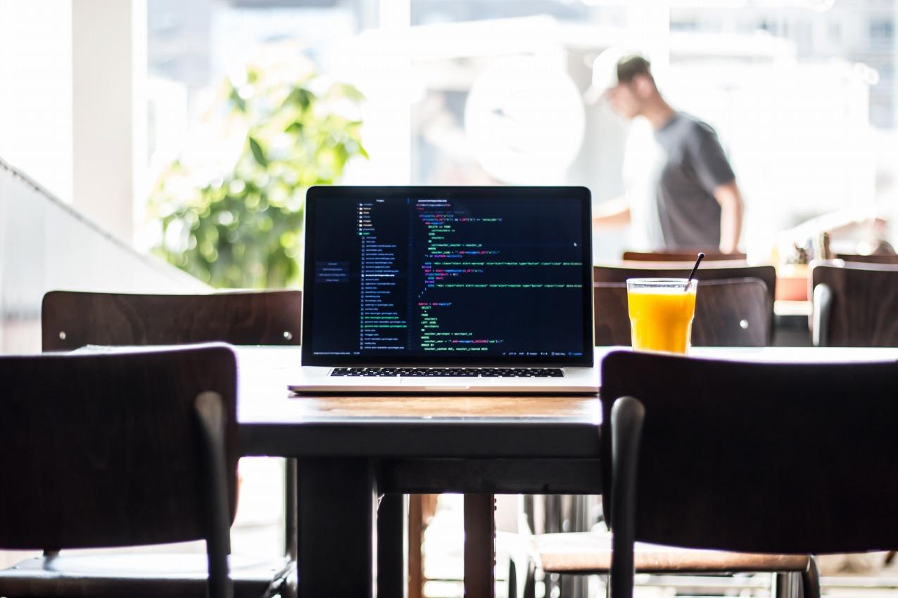 【WebクリエイターのためのSEO】サイト内容を伝える構造化タグと構造化マークアップ