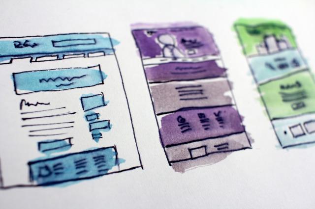 短いサイクルでの検証にぴったり!デザインプロトタイピングツール5選