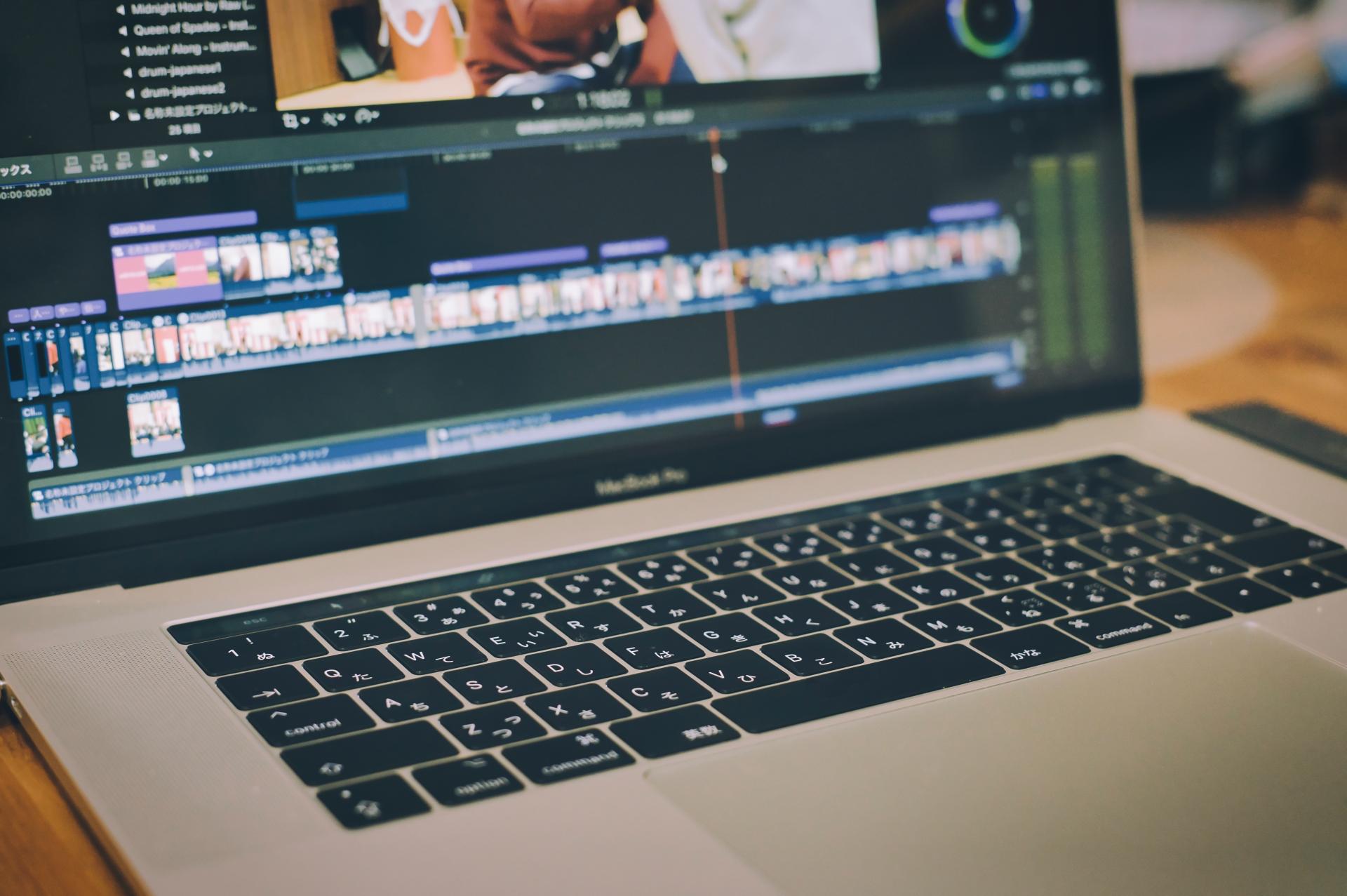 【第1回】動画・映像クリエイターに聞く!〜動画制作の仕事とは?〜
