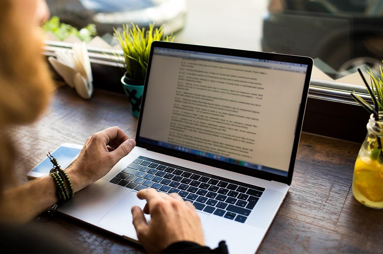 プロライターの相場単価・原稿料-webライティングからコピーライティングまで