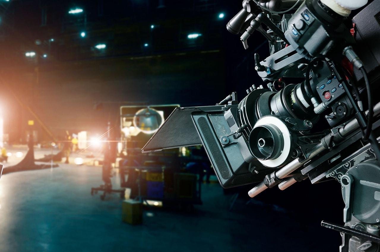 映像・動画ディレクターの転職術:自分らしくキャリアアップするには?