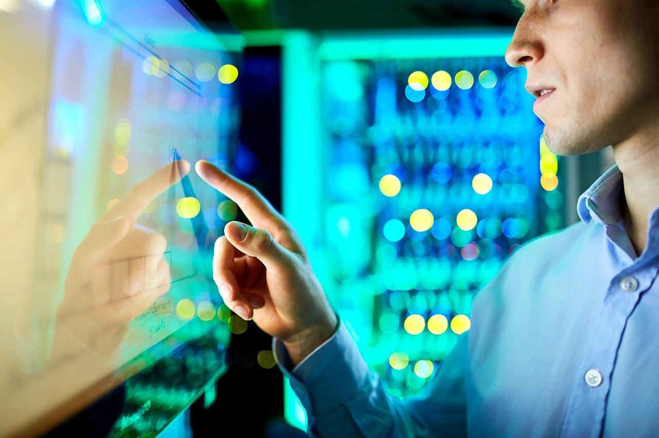 IT業界あるあるネタ10選、IT業界はつらい?それとも魅力的?