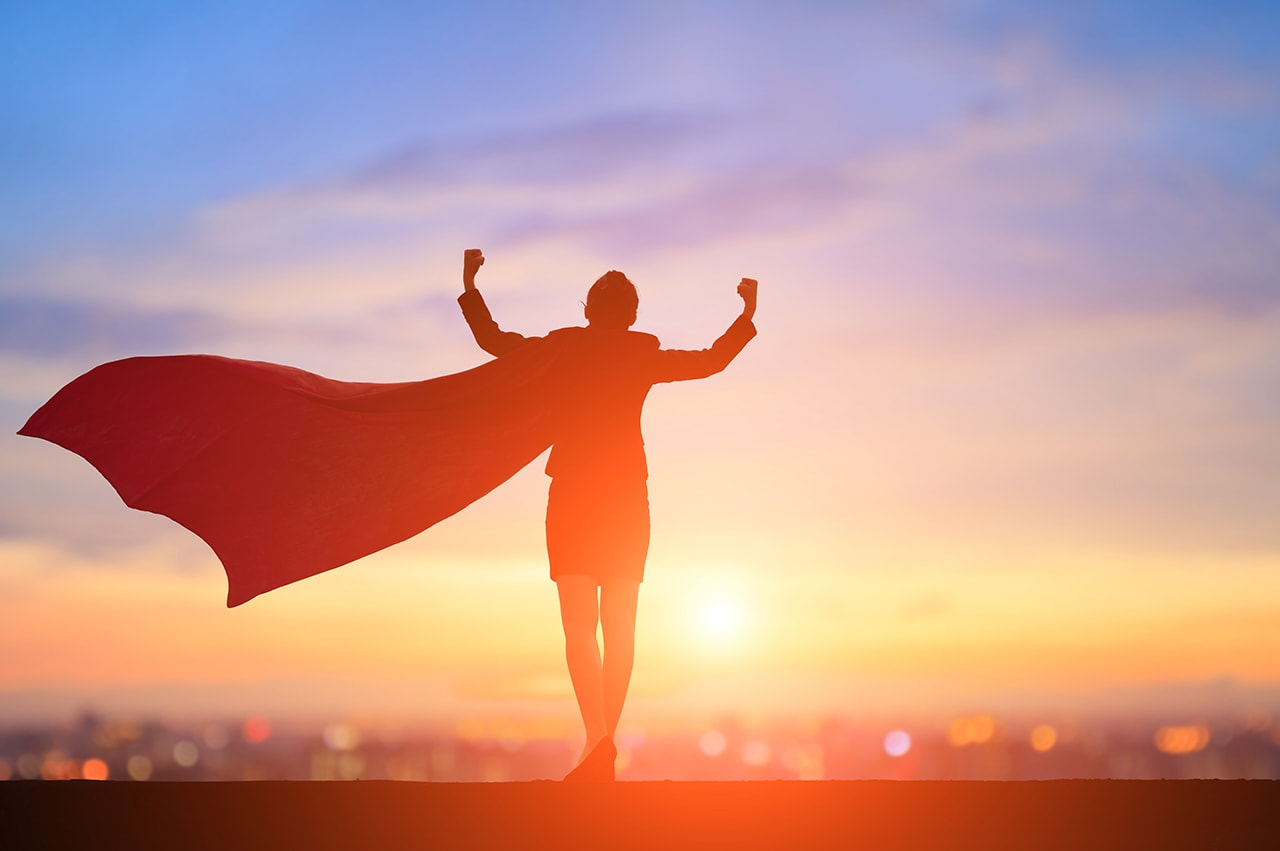 クリエイターと健康:仕事のパフォーマンスを高めるコツ