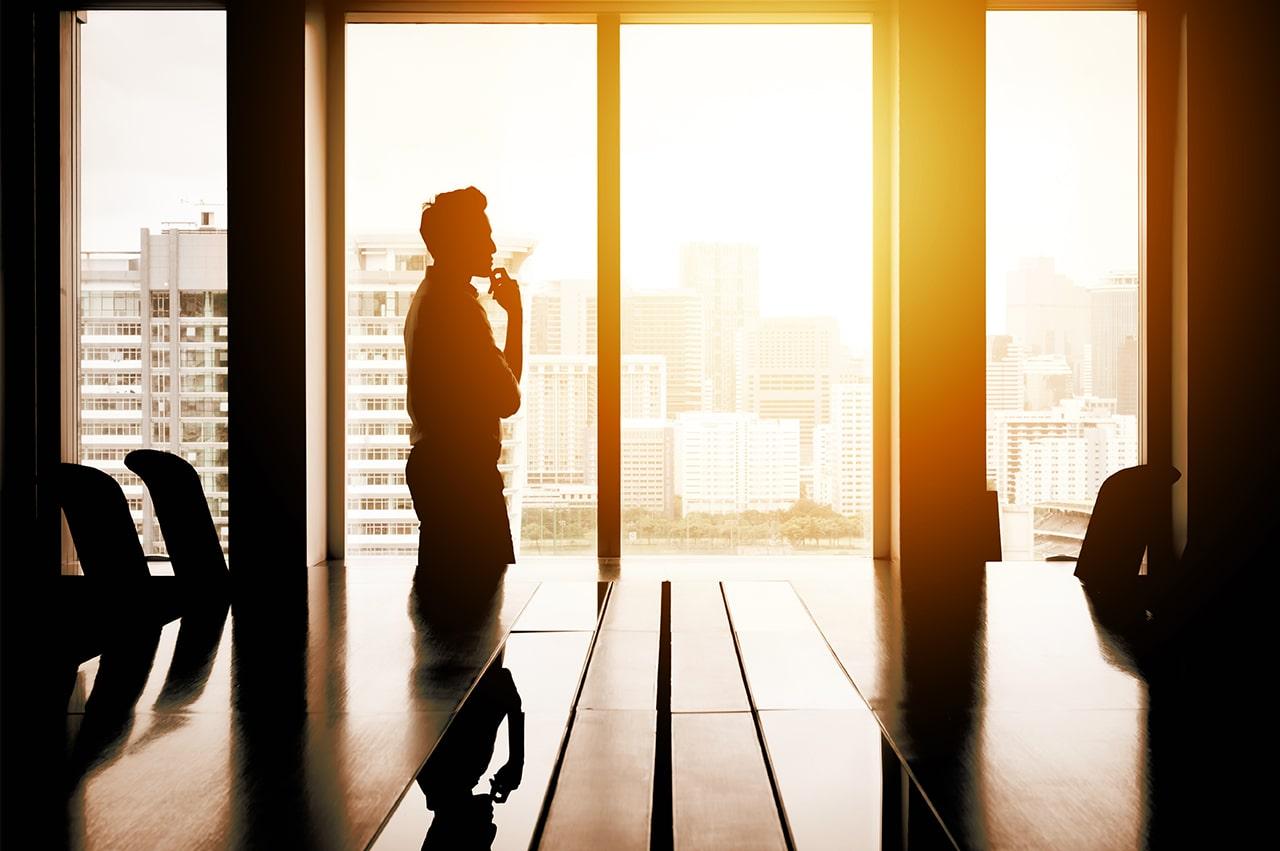 転職に迷ったら考えるべき10のこと
