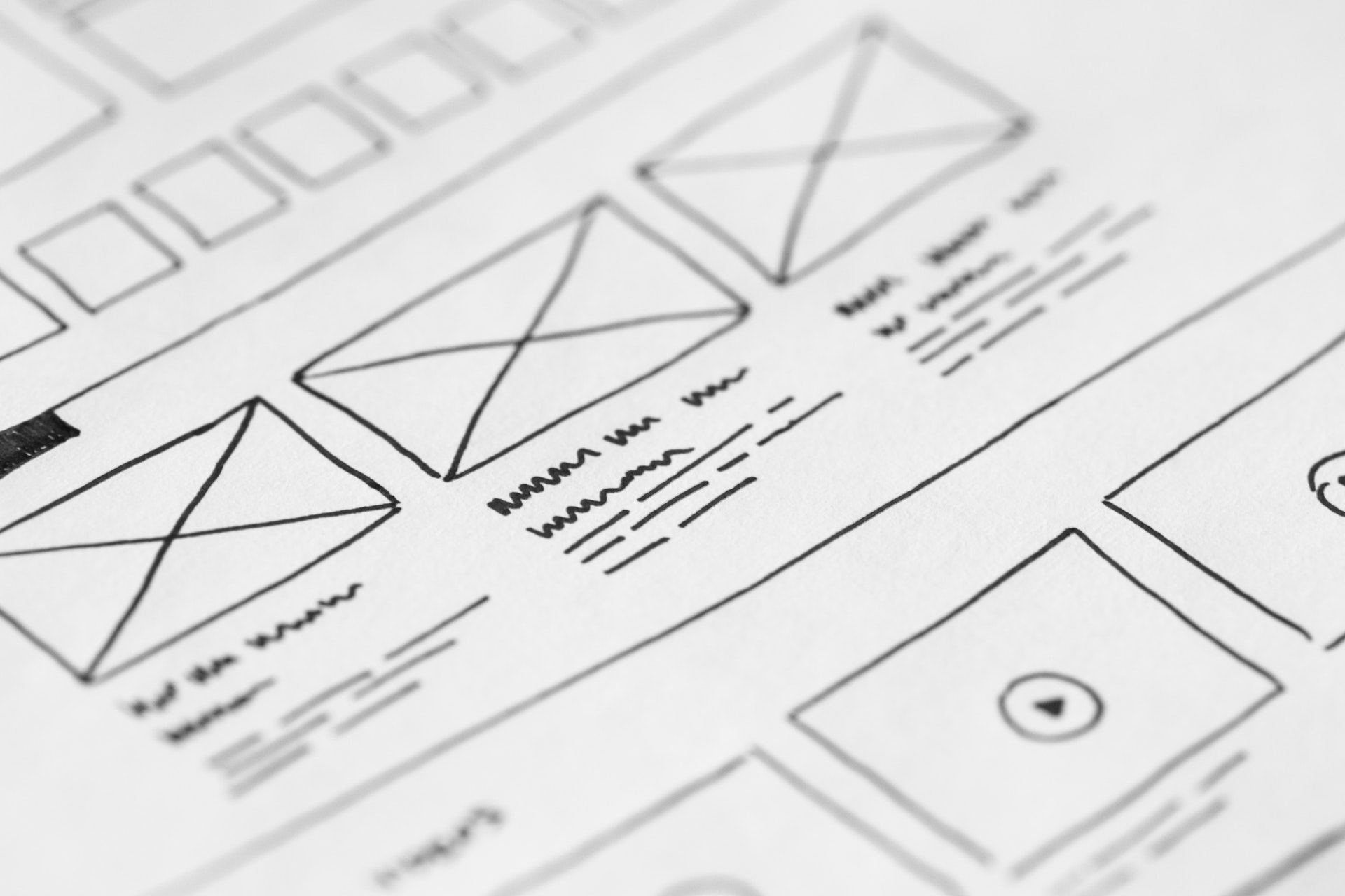 実践!フリーランスのWebデザイナーとして活躍する方法