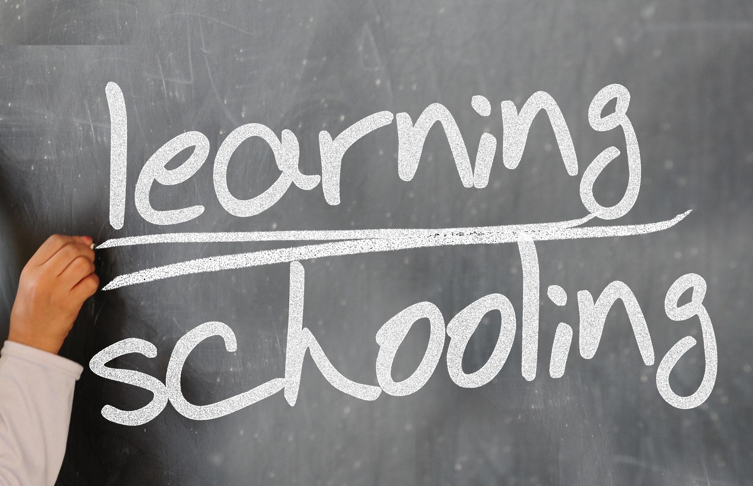 Webデザイナーを目指すための必須スキル・学校の選び方をご紹介!