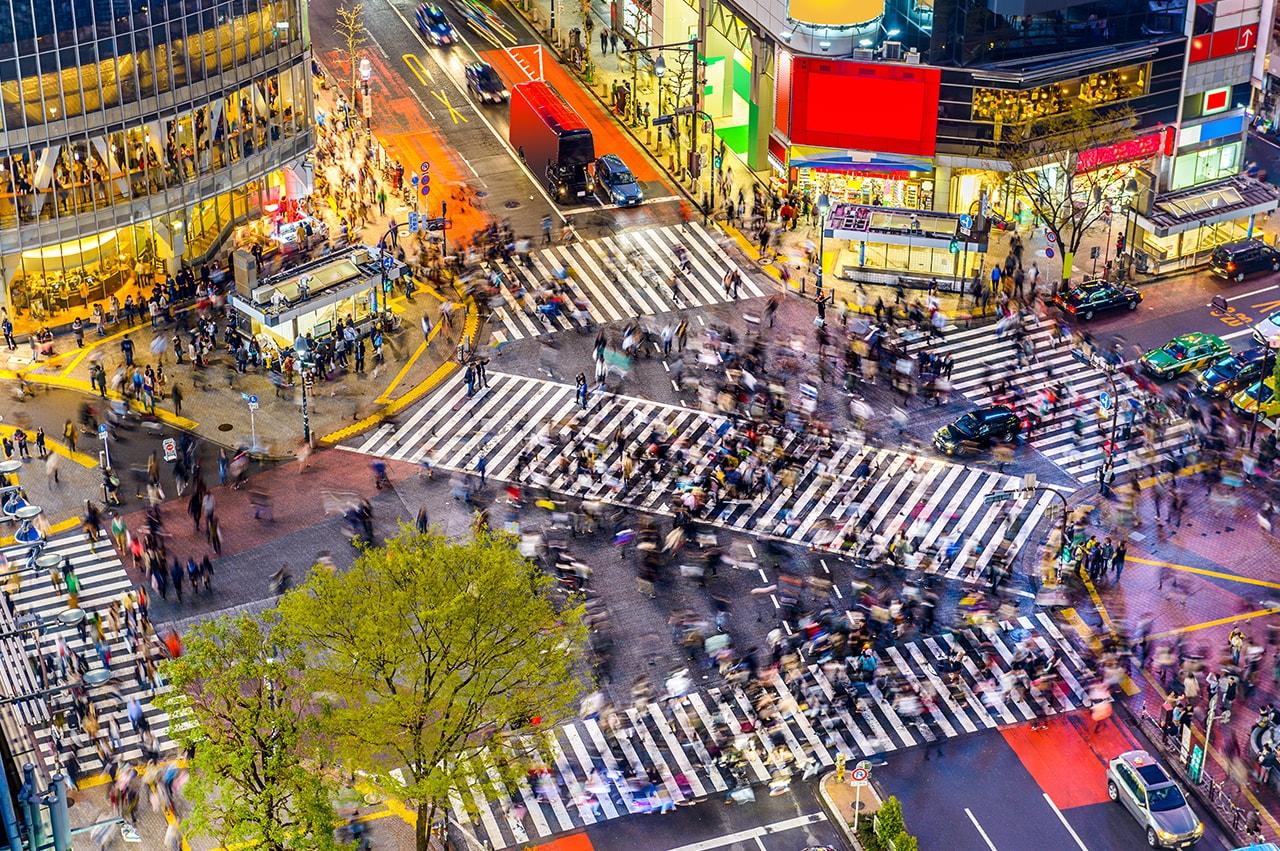 キーワードから読み取る!日本人の働き方の特徴・長所・問題点