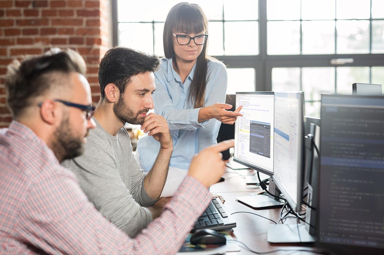 Webコーダーになるために必要な5つのスキル