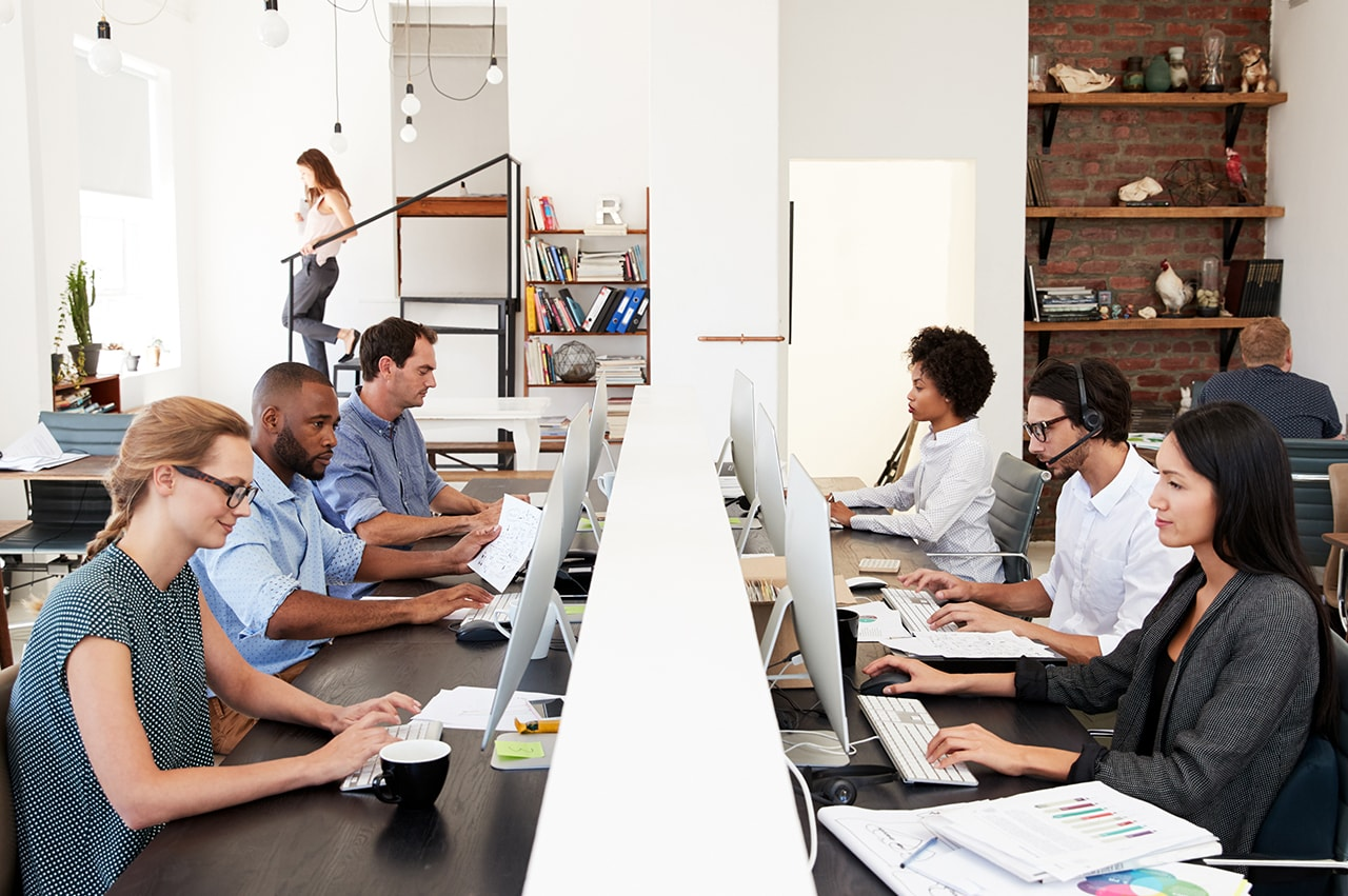働き方改革とクリエイター:これからのクリエイティブの働き方について