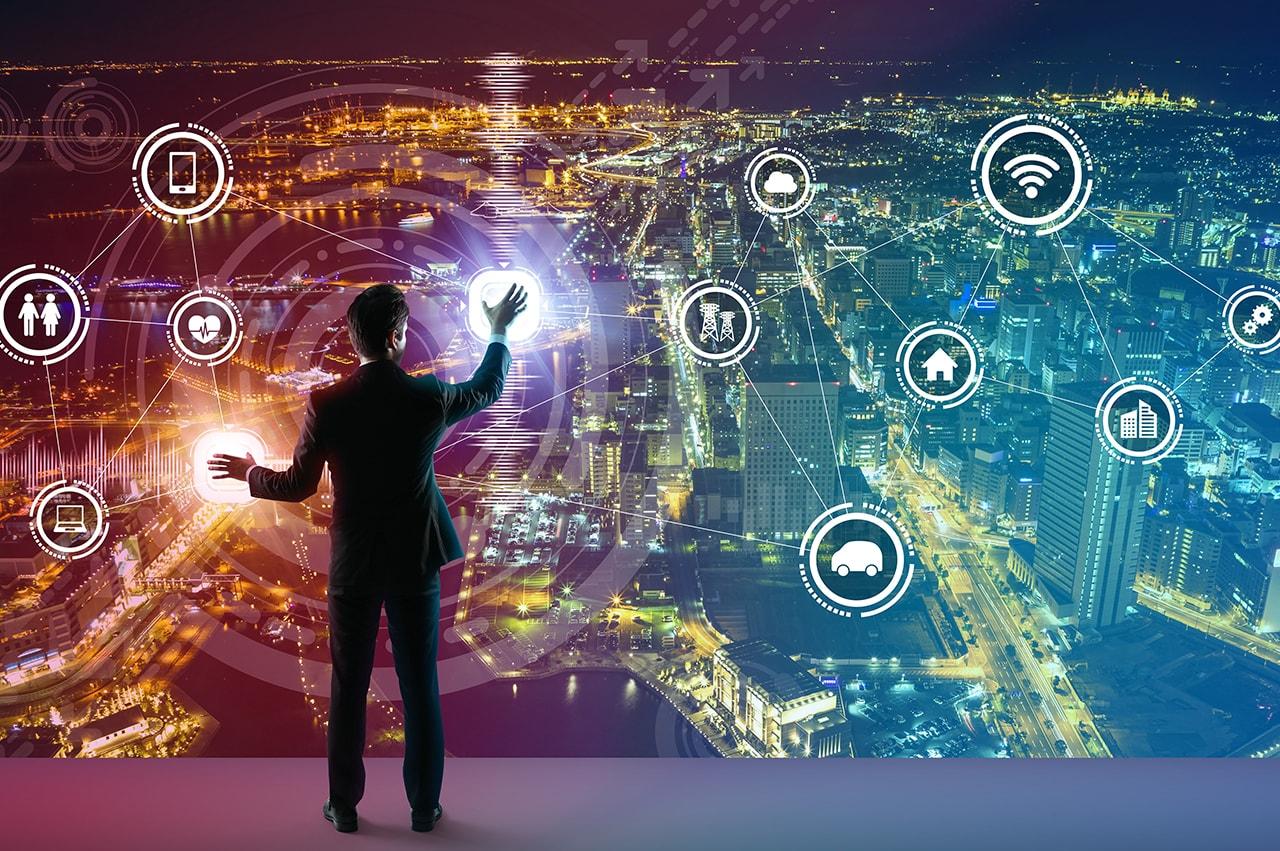 デジタルクリエイティブ職必見!デジタルが身体に与える10の影響