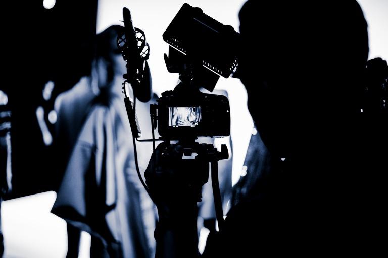 【WebクリエイターのためのSEO】動画を活用してSEO効果を上げる!注意点と対策方法