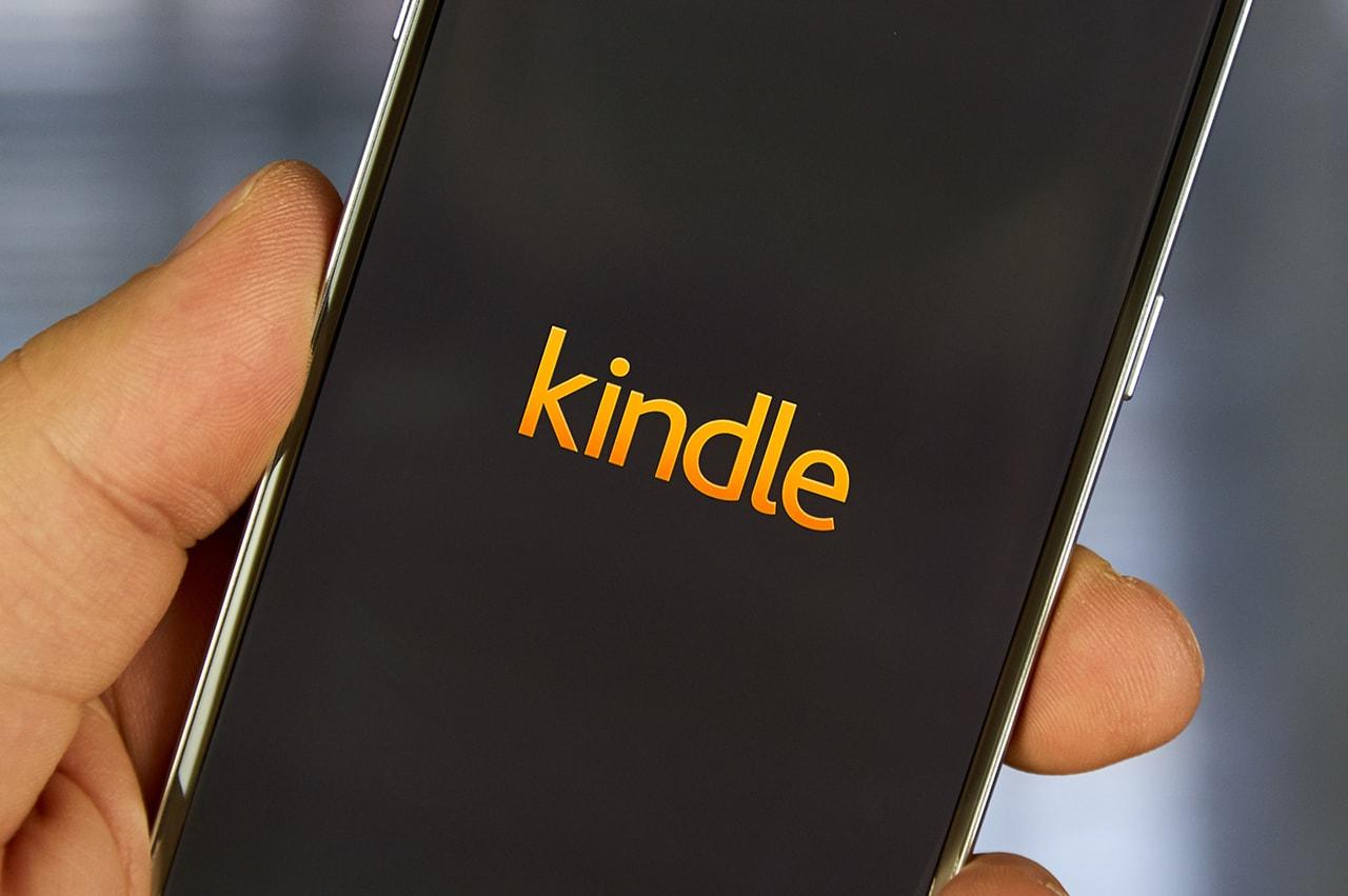 企業がKindleでコンテンツマーケティングを最適化する方法