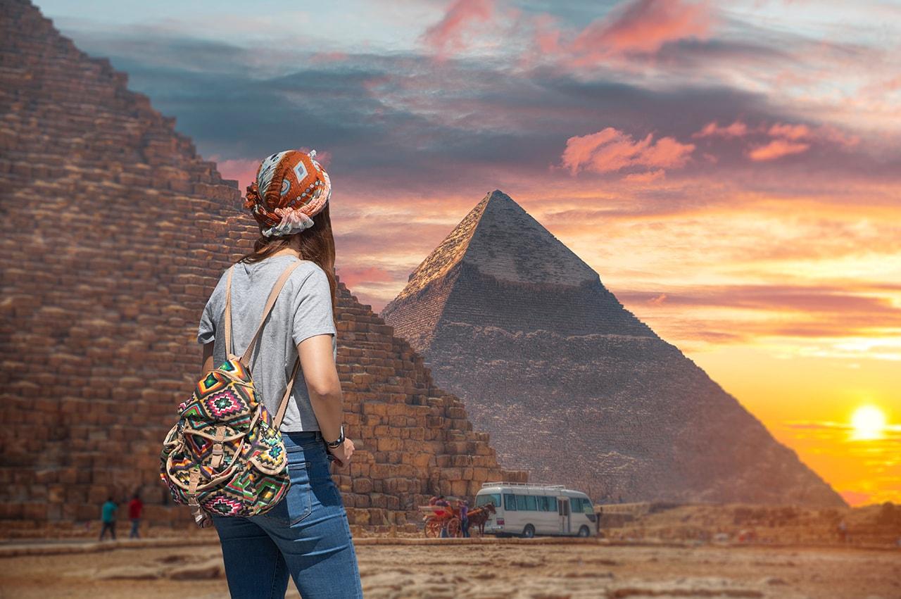 あなたはどの格付?「クリエイターピラミッド」作ってみました