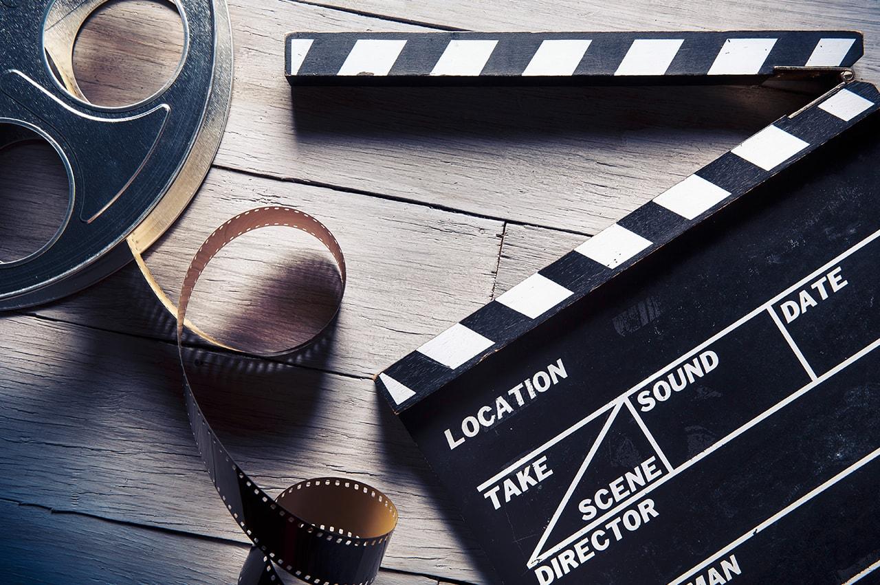 動画マーケティングとは?動画マーケティングの種類とメリットとデメリットを解説!