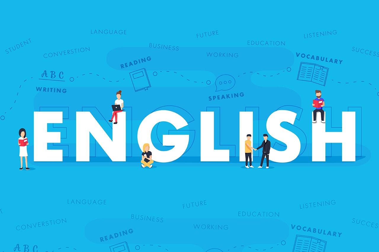 クリエイターと英語:クリエイティブ職は英語を身につけるべきなのか?