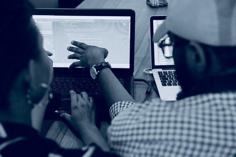 Webサイトのユーザビリティを高めるために必要な、マイクロインタラクションとは?