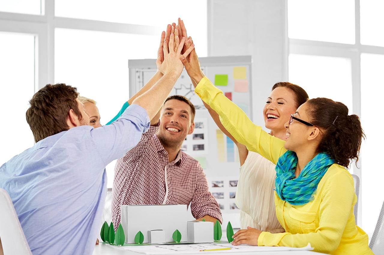 クリエイターが転職すべき企業の特徴
