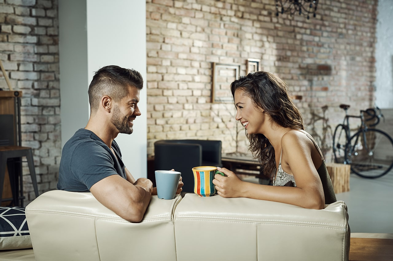 転職や起業でなぜ嫁ブロックが発動するのか?嫁ブロック対策法