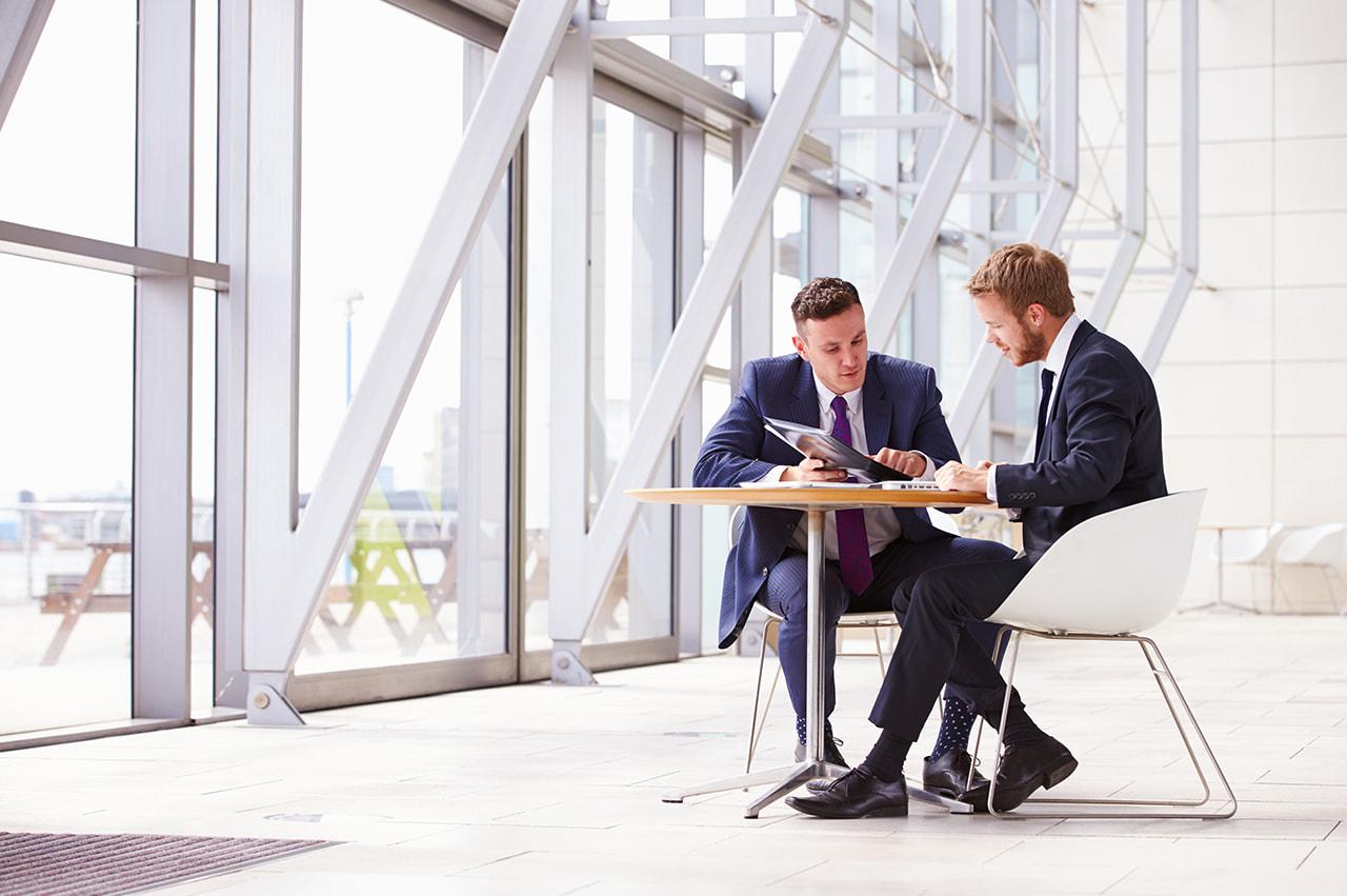 転職しない方がいい人の5つの特徴