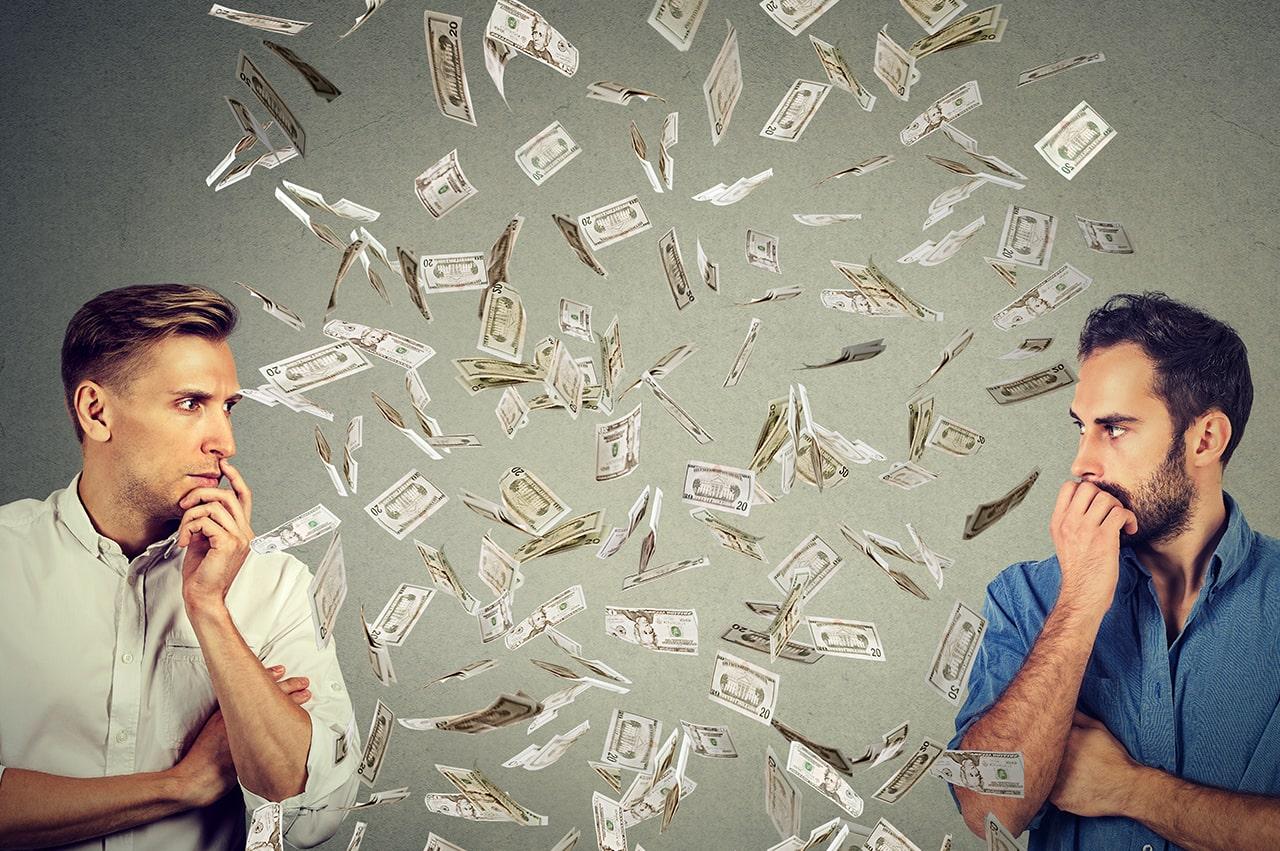 「購買の心理8段階」を生かして商品購買力を高めよう!