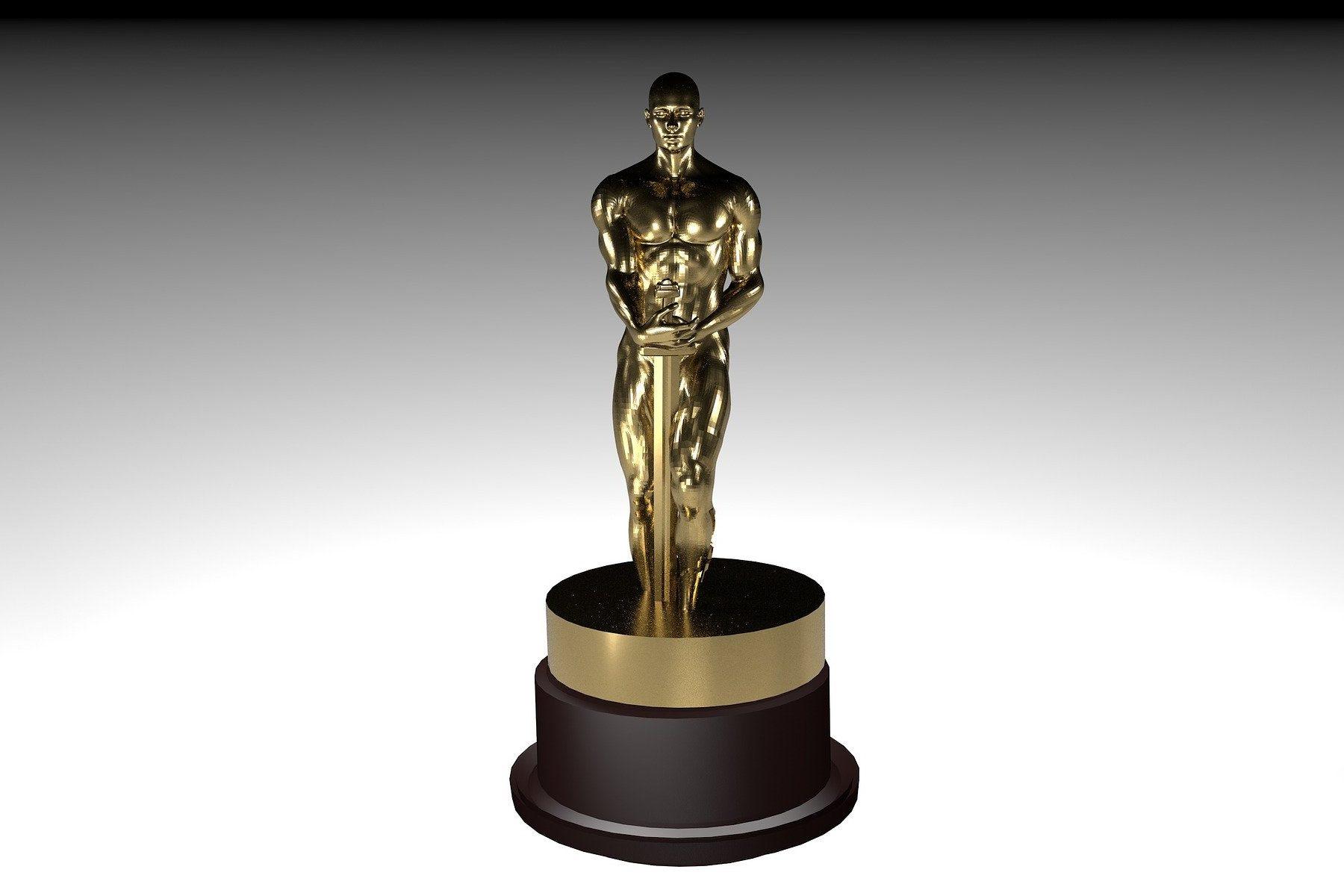 アカデミー賞などの海外映画祭。それぞれの違いと受賞作品まとめ