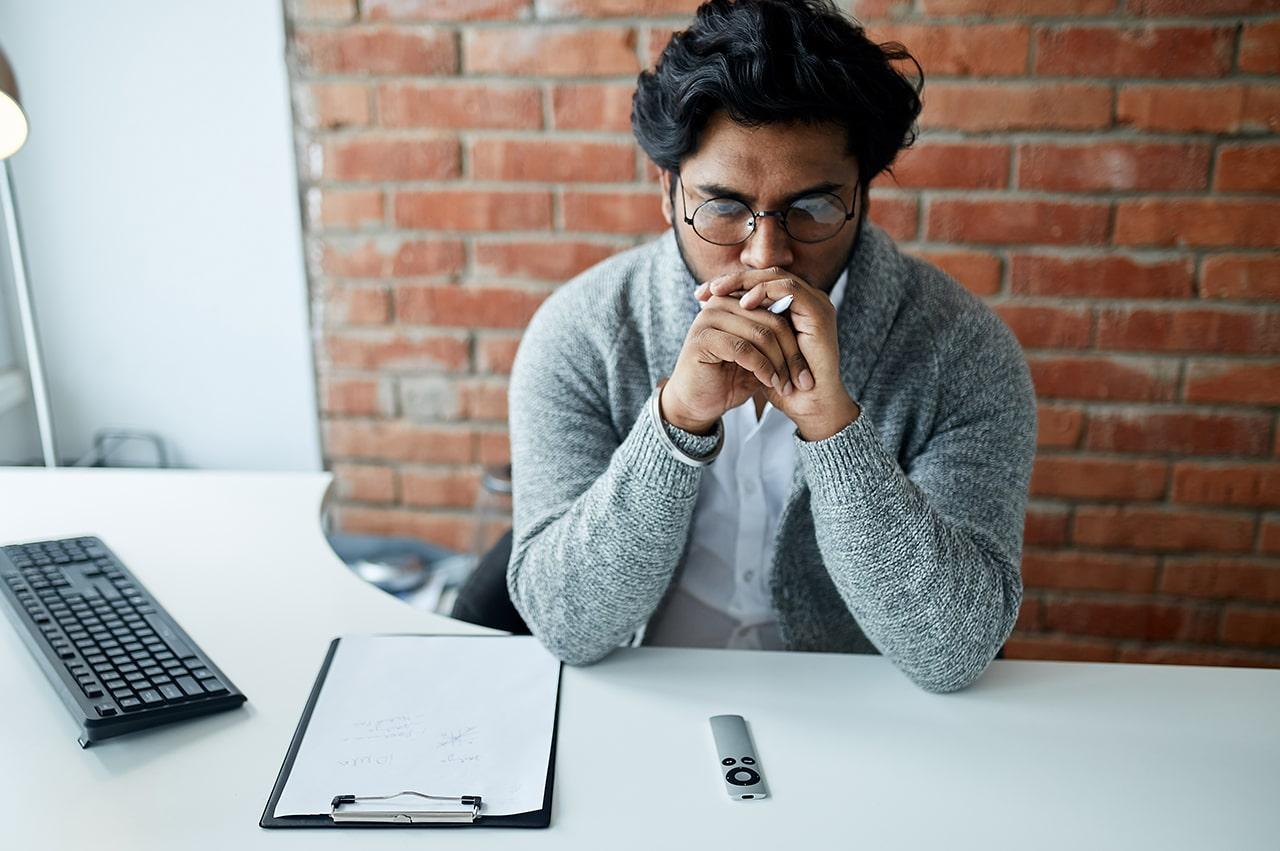 編集者の将来性:編集の仕事はなくなる?ずっと活躍する編集者になるために