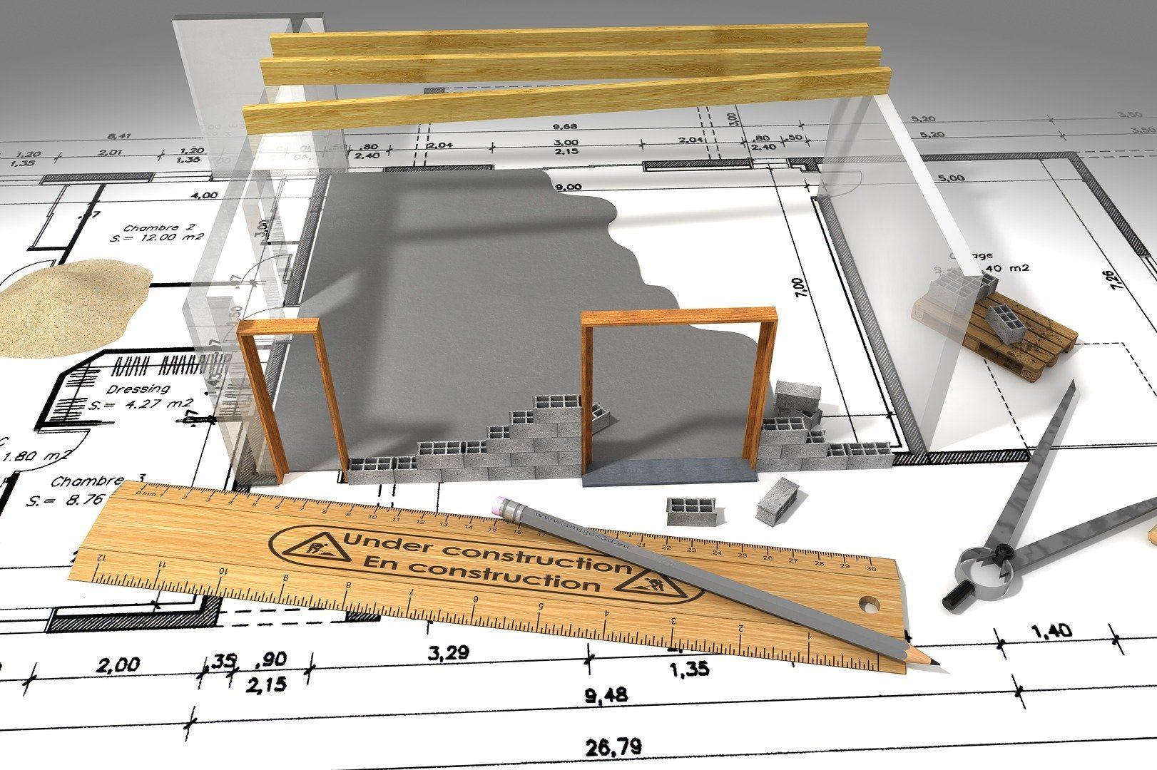 良い建築デザインとは何か?その要素と実例を解説!