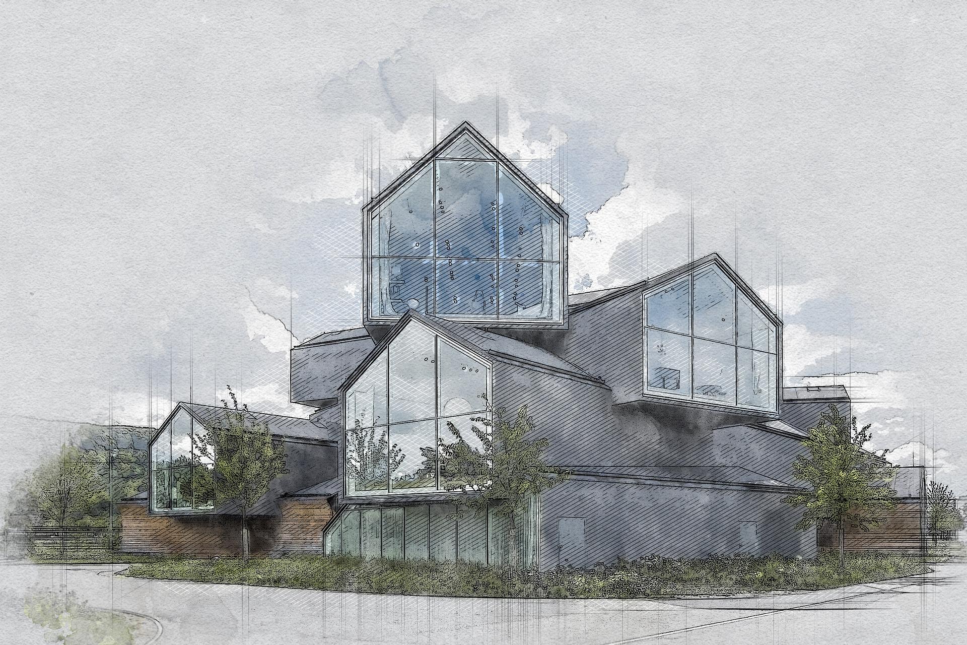 建築士資格は必要?建築デザイナーの面接対策を分かりやすく解説!