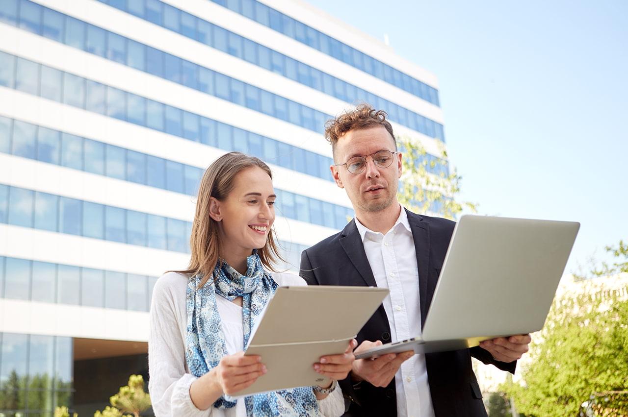 フリーランスと仕事場:ベストな生産性を発揮できる作業場とは