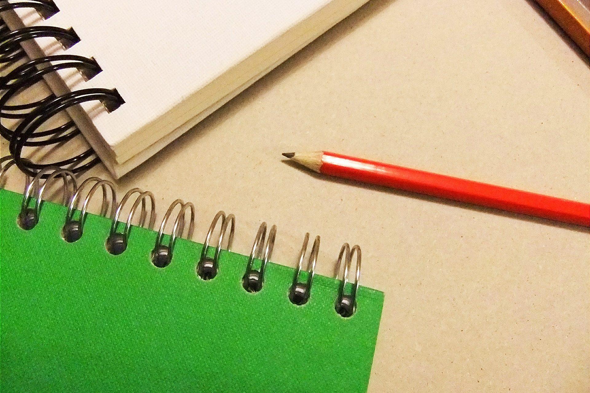 クリエイターにとってのポートフォリオとは何か?作り方や制作サービスと共にご紹介