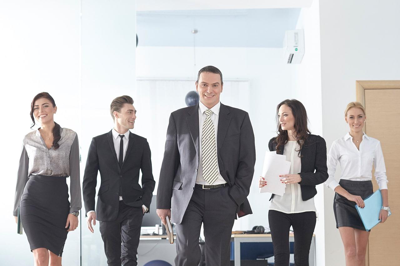 仕事ができるプロジェクトマネージャーのあるべき姿と役割
