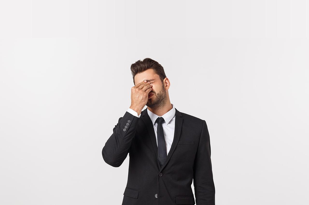 「転職がめんどくさい」と感じる理由を心理学で解説!