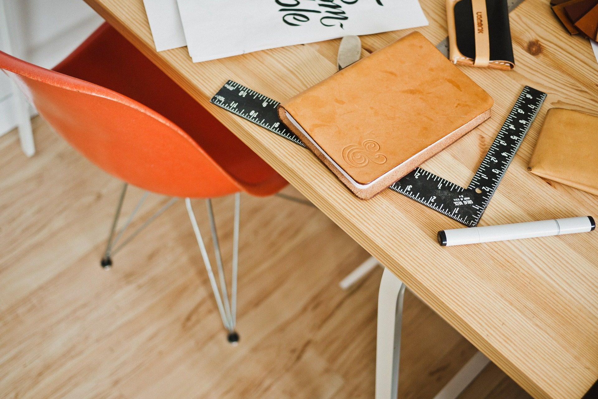 クリエイター職におすすめ!テレワークで役立つWeb会議システム5選