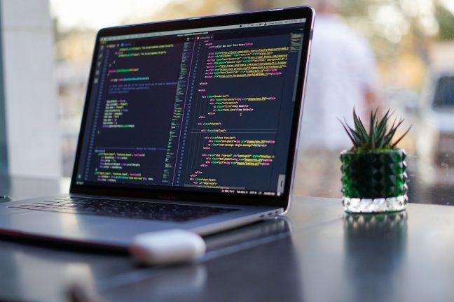 Webサイトシェアを適切化する!OGPの設定方法をご紹介