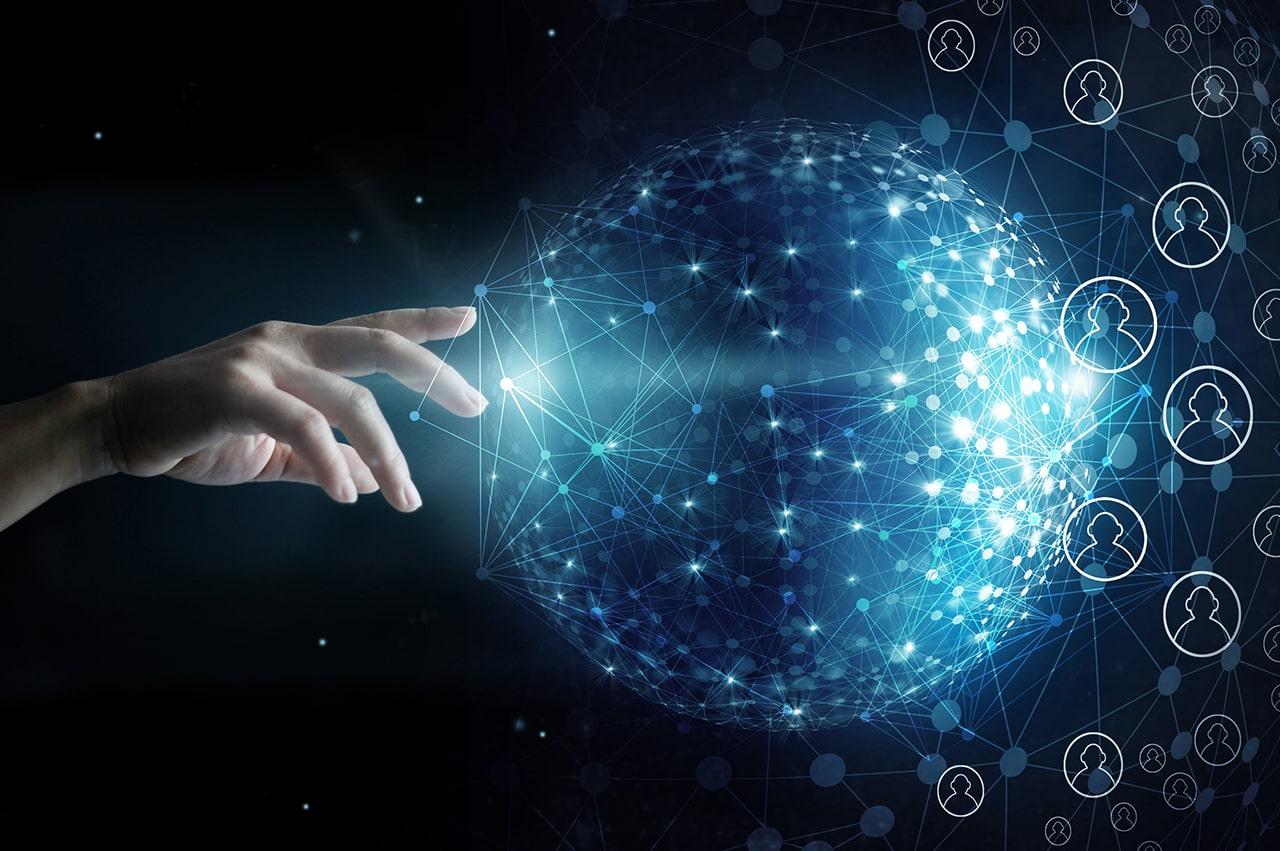 アフターコロナとDX:企業は何からデジタル化するべきなのか?