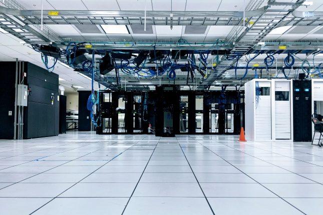 【Webサイトを公開するときの要】レンタルサーバーの正しい選び方をご紹介