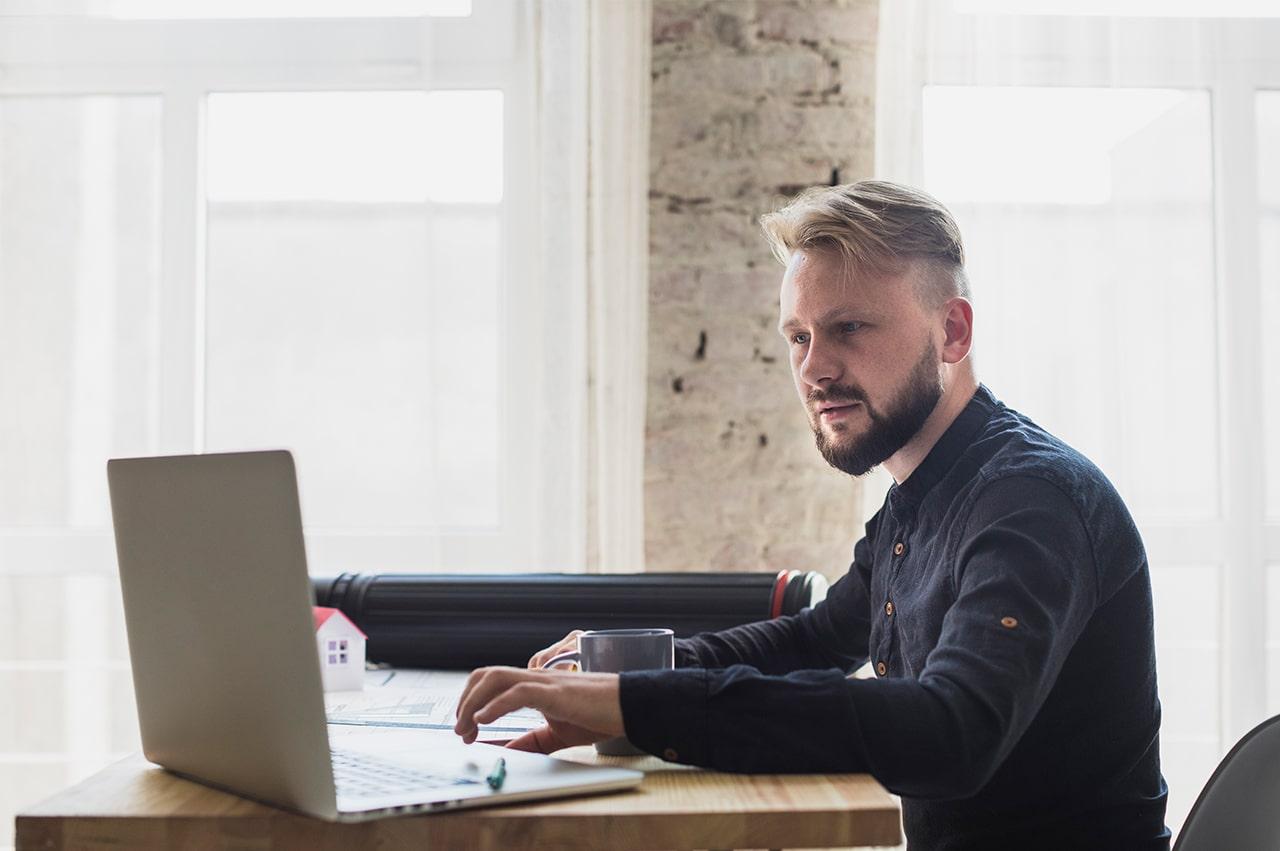 Webライターの需要と将来性について