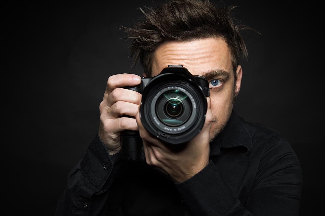 カメラマンの将来性:将来も稼ぎ続けるカメラマンになるために