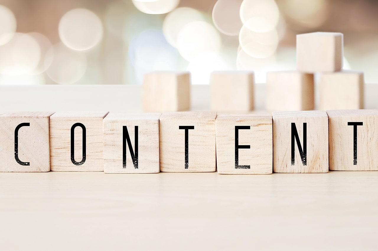クリエイターができるコンテンツビジネス10選