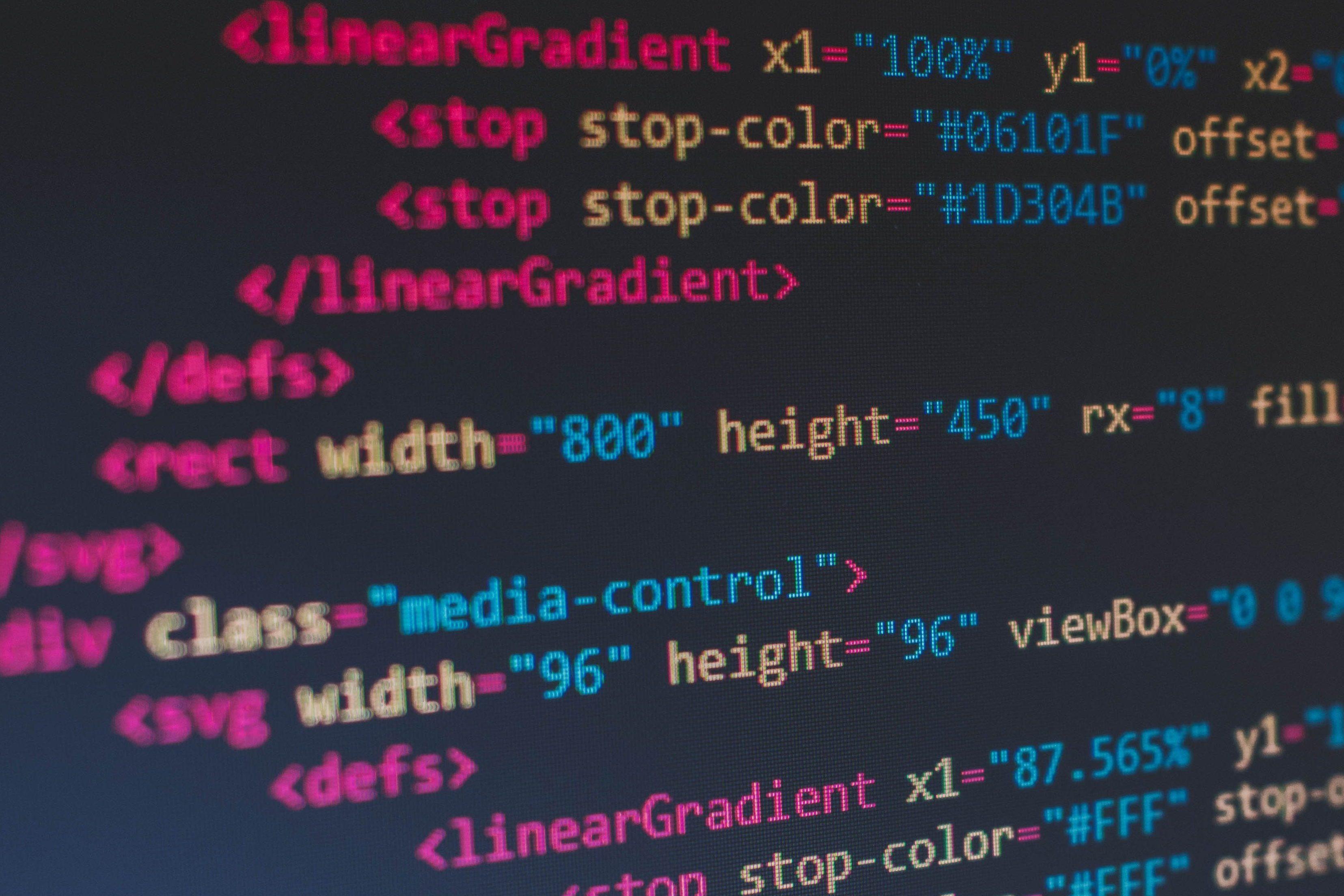 未経験者・初心者がプログラミングを副業にするには?