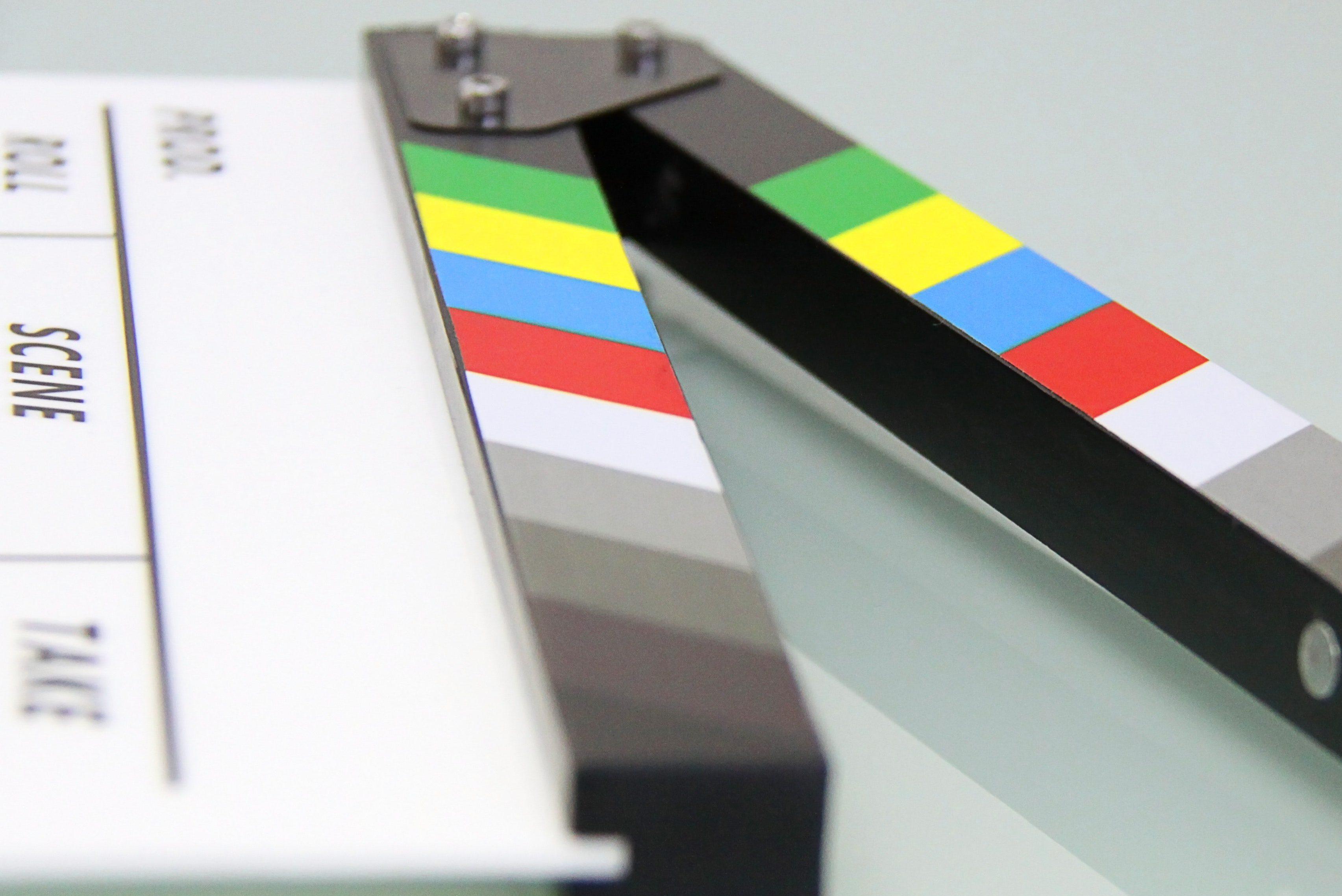 映画監督になるには?方法やスキルを解説